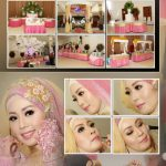 Wedding Ali dan Winda