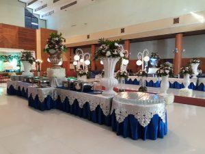 Hnr Wedding N Catering Paket Pernikahan Dan Jasa Catering Murah Jabodetabek